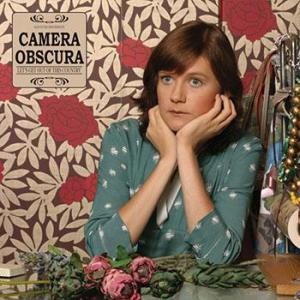 Camera Obscura: Lloyd, I'm Ready to Be Heartbroken (Music Video)