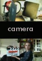 Camera (C)