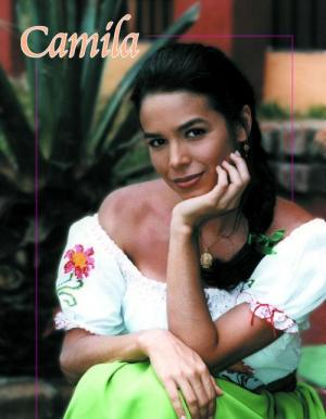 Camila (Serie de TV) (Serie de TV)