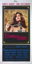 Camelia 2000