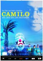 Camilo: El largo camino a la desobediencia