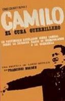 Camilo, el cura guerrillero