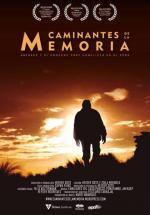 Caminantes de la memoria