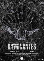 Caminantes (Serie de TV)