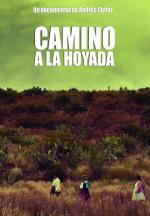 Camino a la Hoyada