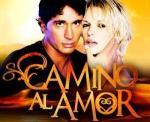 Camino al amor (Serie de TV)
