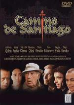The Road to Santiago (TV Miniseries)