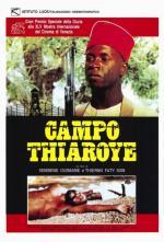 Camp de Thiaroye