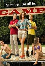Camp (TV Series)