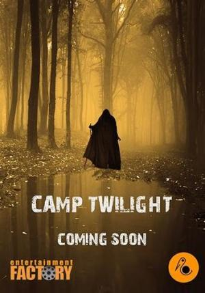 Camp Twilight