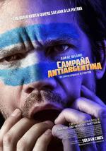 Anti-Argentine Campaign