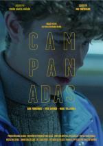 Campanadas (C)