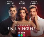 Campanas en la noche (Serie de TV)