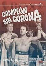 Campeón sin corona