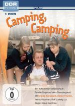 Camping-Camping (TV)