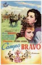 Campo Bravo