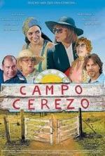 Campo Cerezo