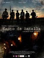Campo de batalla (Battlefield) (C)