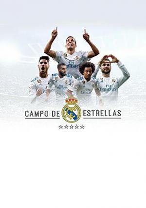 Campo de estrellas (TV Series)