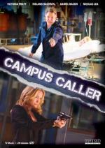 Campus Caller (TV)