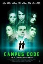 Campus Code
