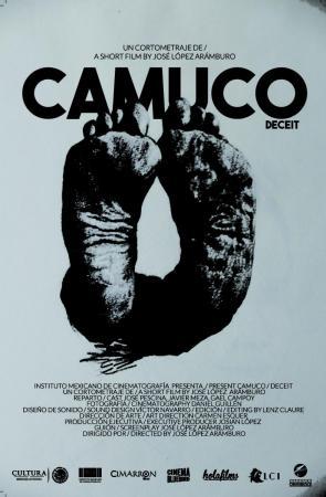 Camuco (C)