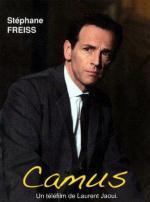 Camus (TV)