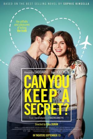 https://pics.filmaffinity.com/can_you_keep_a_secret-209903063-mmed.jpg