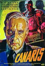 Canaris: Master Spy