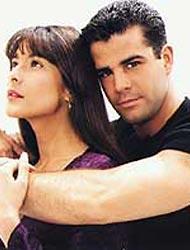 Canción de amor (Serie de TV)
