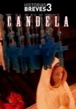 Candela (C)