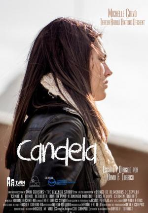 Candela (S) (S)