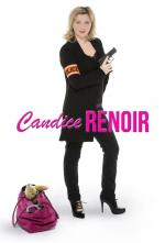 Candice Renoir (TV Series)