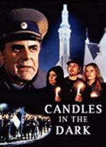 Candles in the Dark (TV)