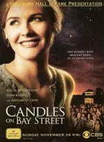 Candles on Bay Street (TV)