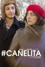 Canelita (C)