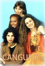 Canguros (TV Series)
