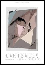 Caníbales (C)