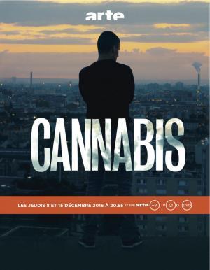 Cannabis (Serie de TV)