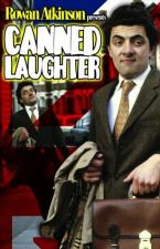 Canned Laughter (TV) (S)