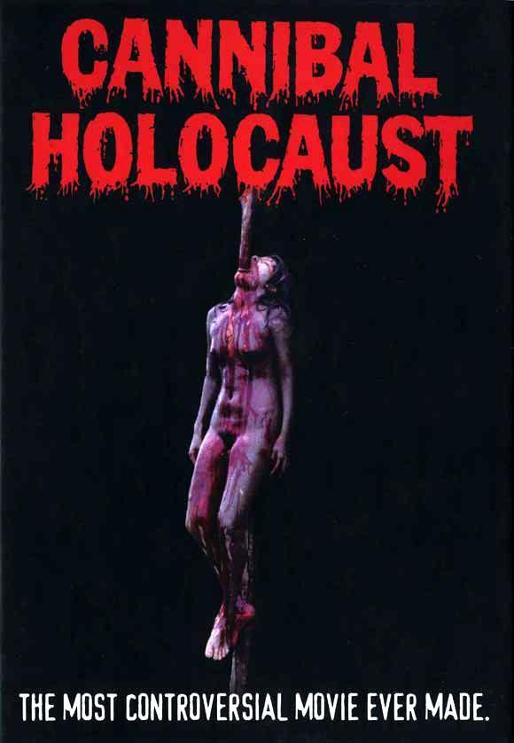 Últimas películas que has visto (las votaciones de la liga en el primer post) - Página 5 Cannibal_holocaust-531557725-large