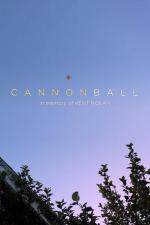 Cannonball (C)