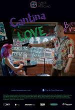 Cantina Love