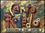 Canto rodado: Escuela de arte (Serie de TV)