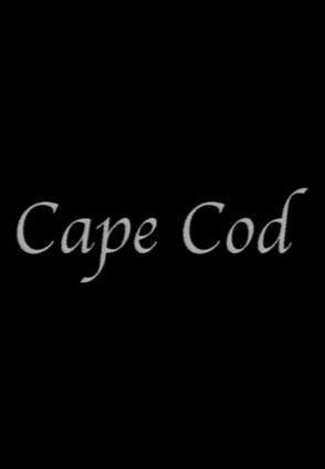 Cape Cod (C)