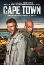 Cape Town (TV Miniseries)