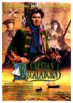 Capitán Escalaborns