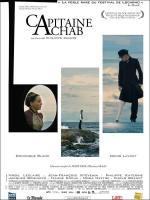 Capitaine Achab - Kapten Ahab (Captain Ahab)