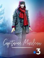 Capitaine Marleau (TV Series)