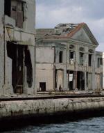 Capital Cuba (C)